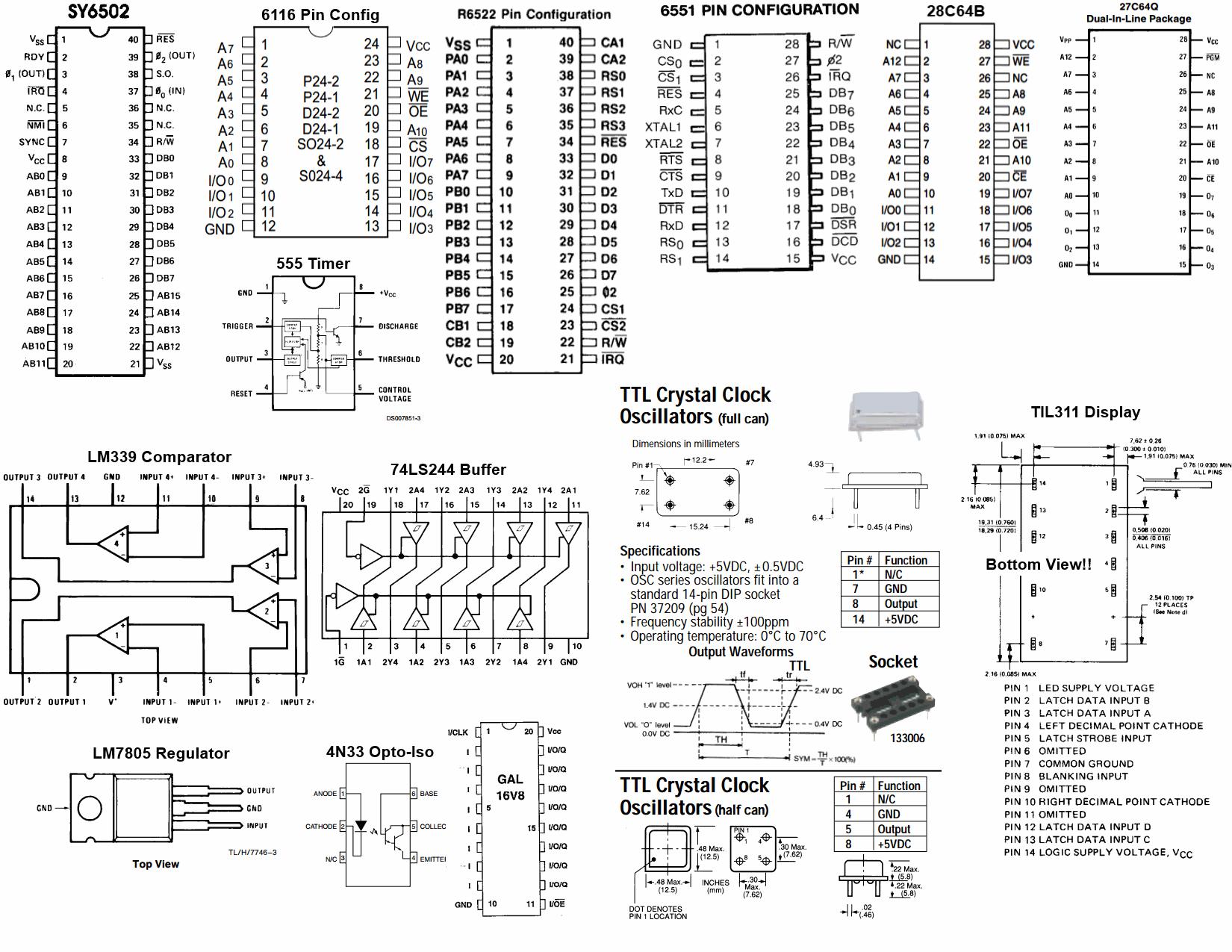 circuit analysis inc barcharts 9781572225213