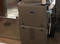 HVAC Systems Residential Installation in New Jersey - Case ...