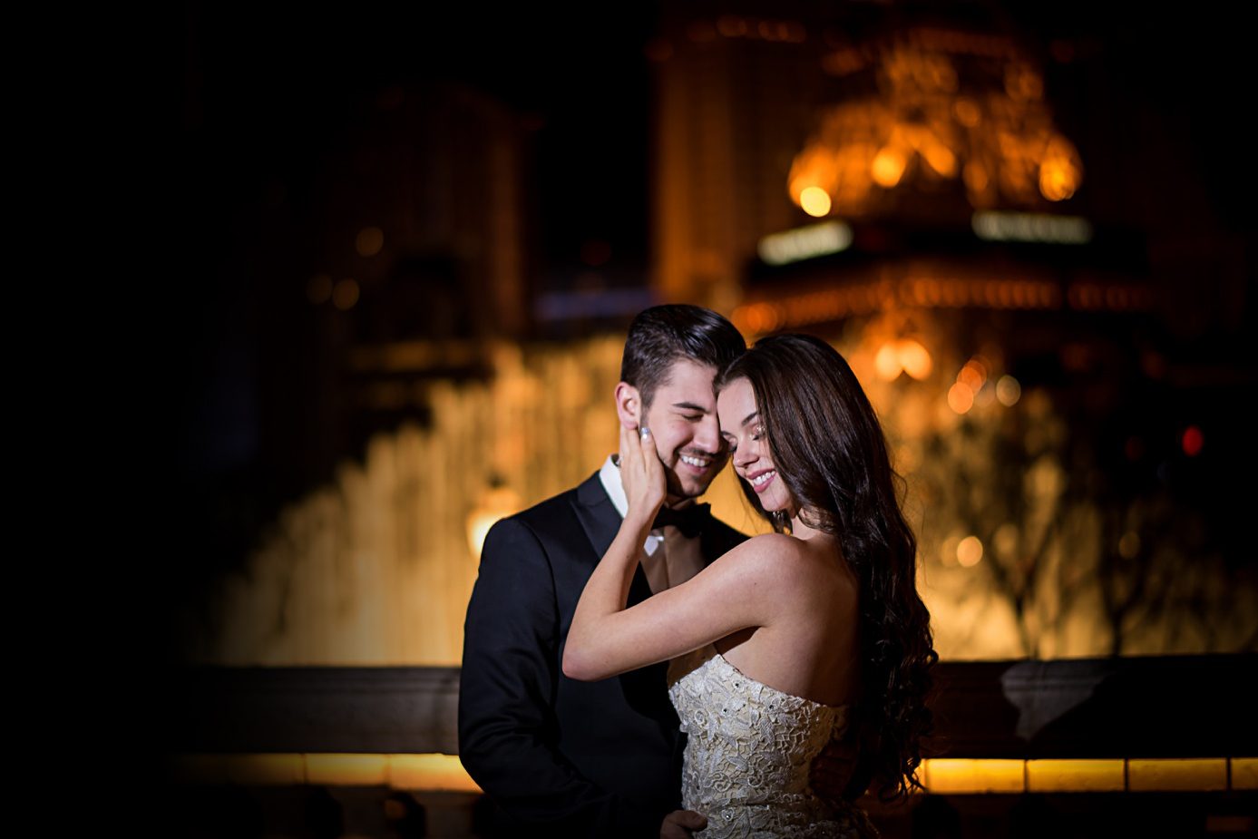 wedding destination photographer
