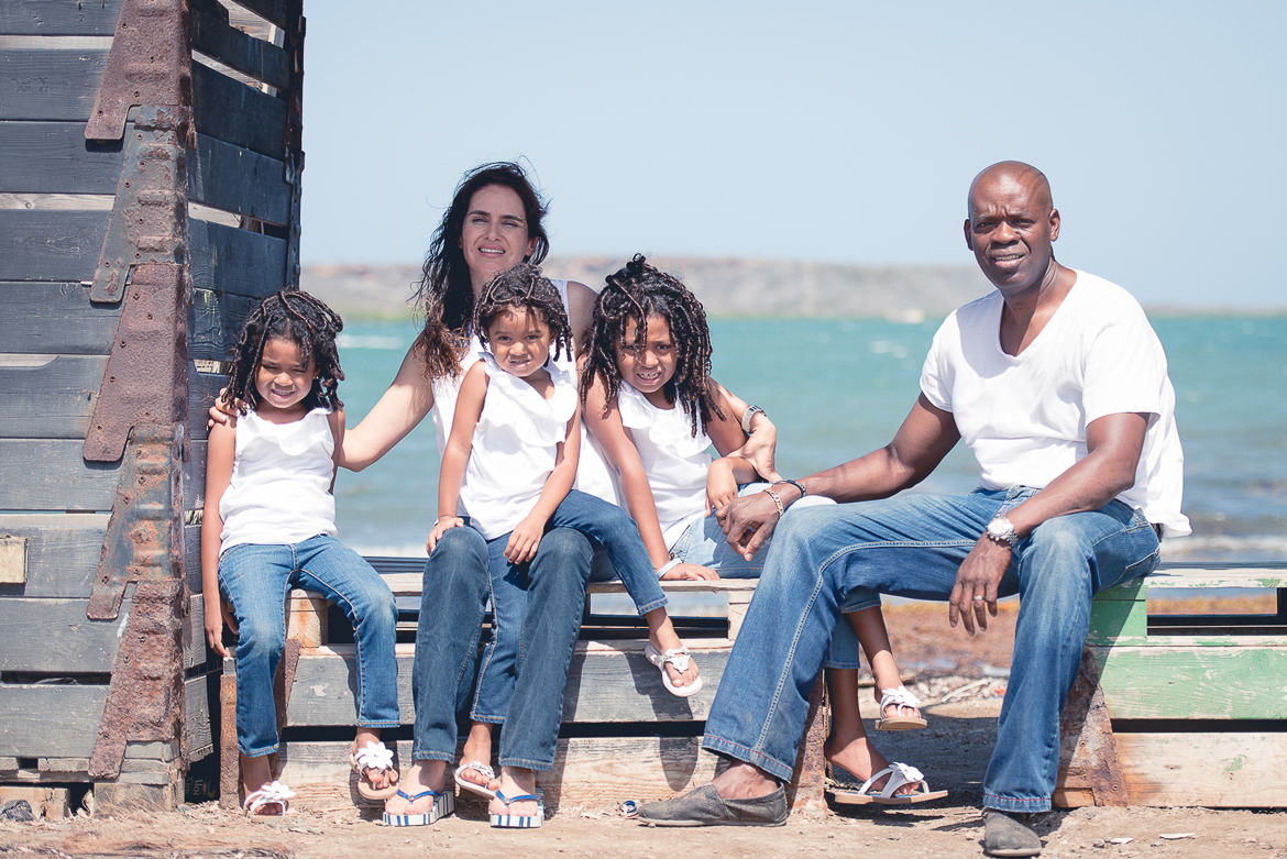Aruba Family Photographer Prinsz Photographers