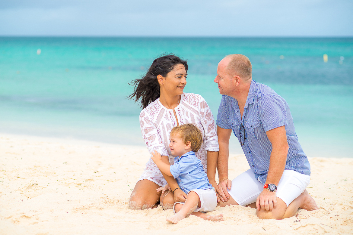 Aruba Wedding Destination Photographers Prinsz Photography-28
