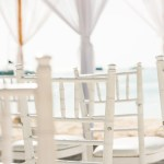 Aruba Photographers Wedding Destination