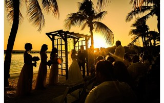 aruba wedding photographers_0731