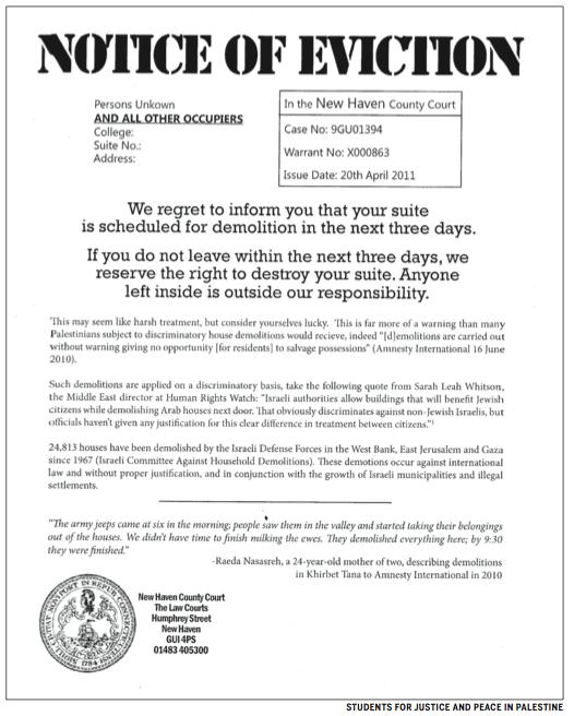 100+ [ Virginia Eviction Notice Template ] | 394200790674 ...