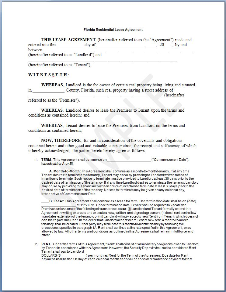 printable lease forms hitecauto - lease agreement form
