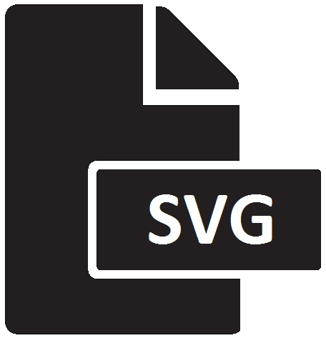 Scalable Vector Graphics (SVG) - How The Format Is Changing Publishing