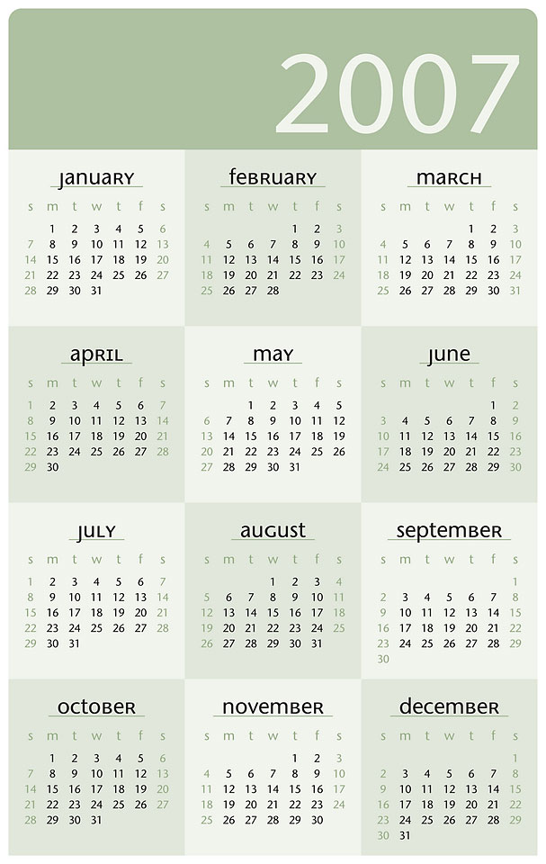 Julian Calendar 2014 With Holidays Year 2014 Calendar Time And Date Printable Calendars Online Calendars And Calendar History