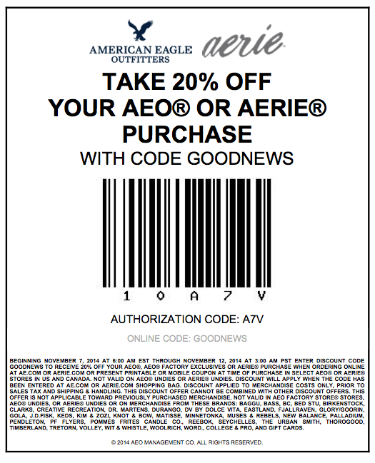 Tattoo junkee coupon code