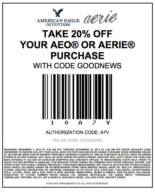 Groupon coupon code november 2018