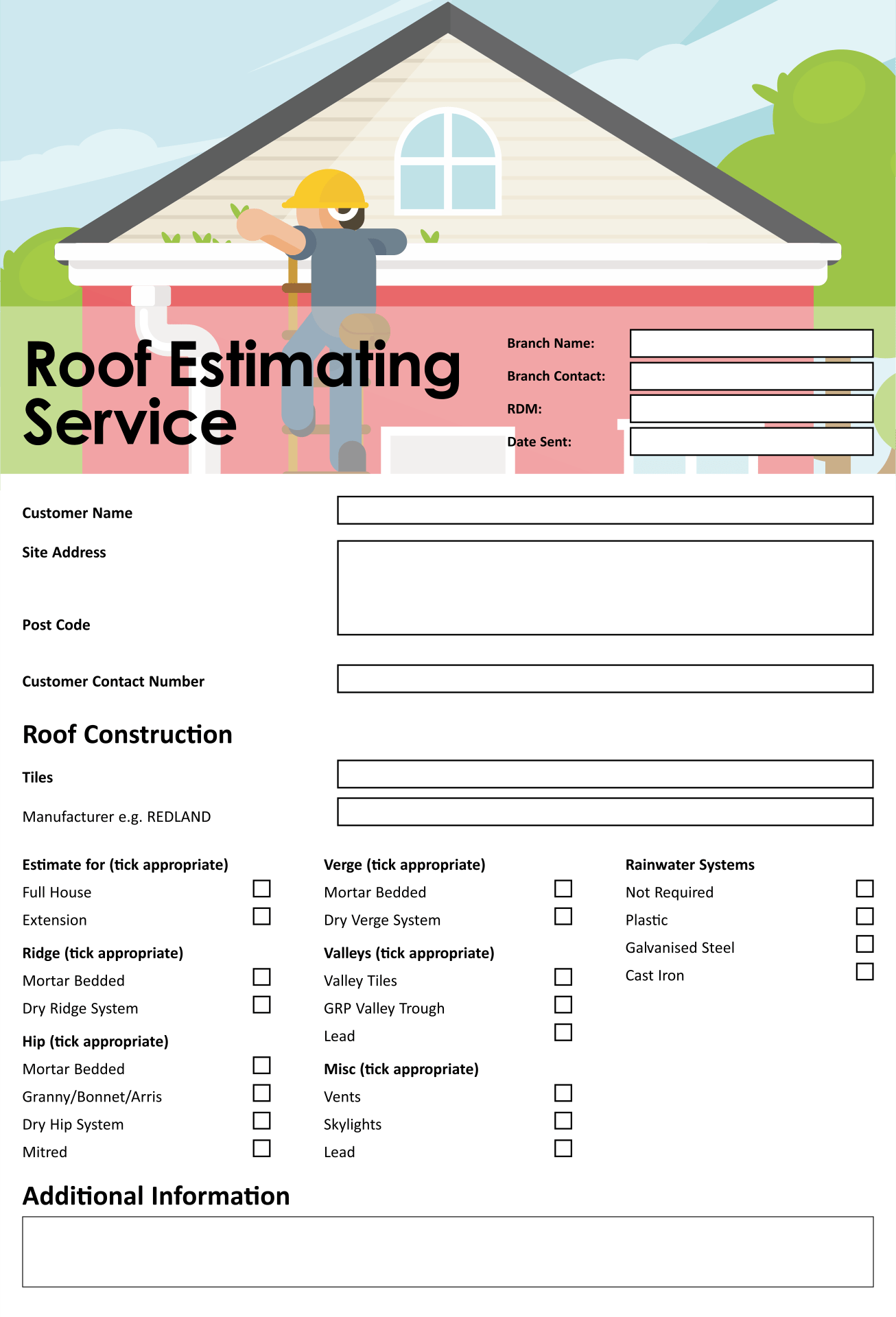 roofing invoice sample roofing invoice sample makemoney alex tk