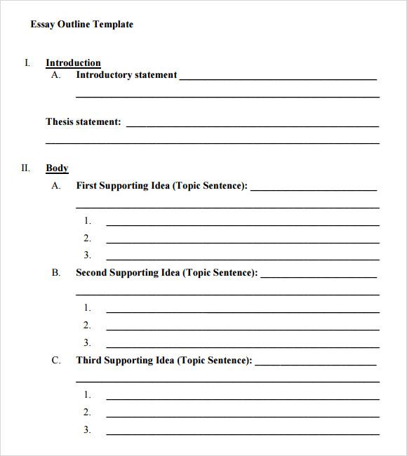 free resume template outline printable basic resume template with outline blank form outline template outline template outline resume template
