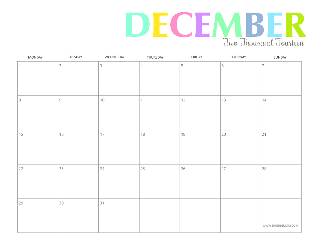 Make A Pictures Background Transparent Or Opaque Publisher 6 Best Images Of Free Printable 2015 Monthly Calendars 8 X