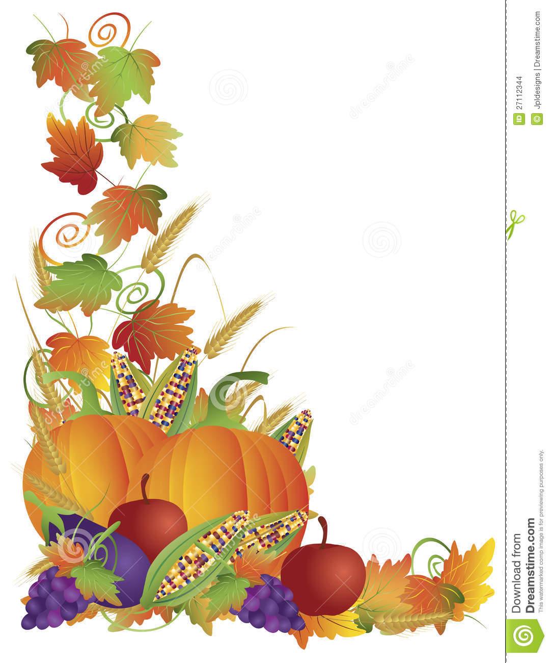 Fall Festival Wallpaper 7 Best Images Of Free Printable Fall Harvest Borders