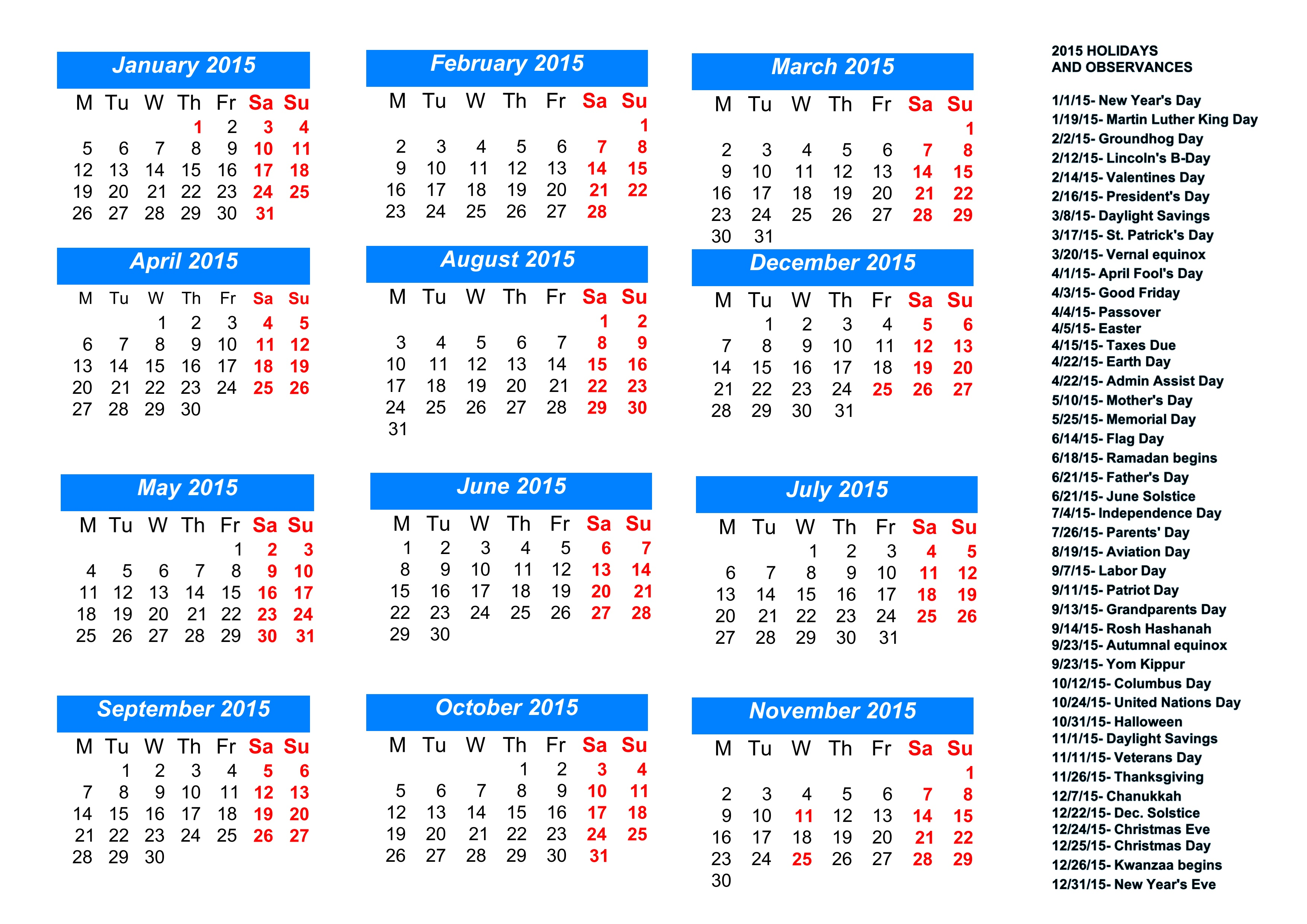 Calendar With Jewish Holidays 2014 Jewish Holidays And Festivals 8 Best Images Of Free Printable Calendar With Holidays