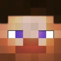 4 Best Images of Minecraft Steve Head Printable ...