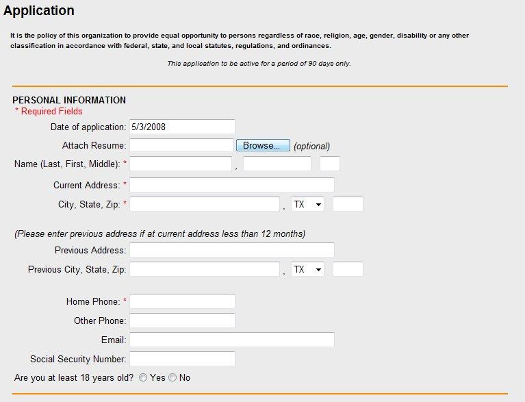 Restaurant Resume Template Download   Sample Customer Service Resume