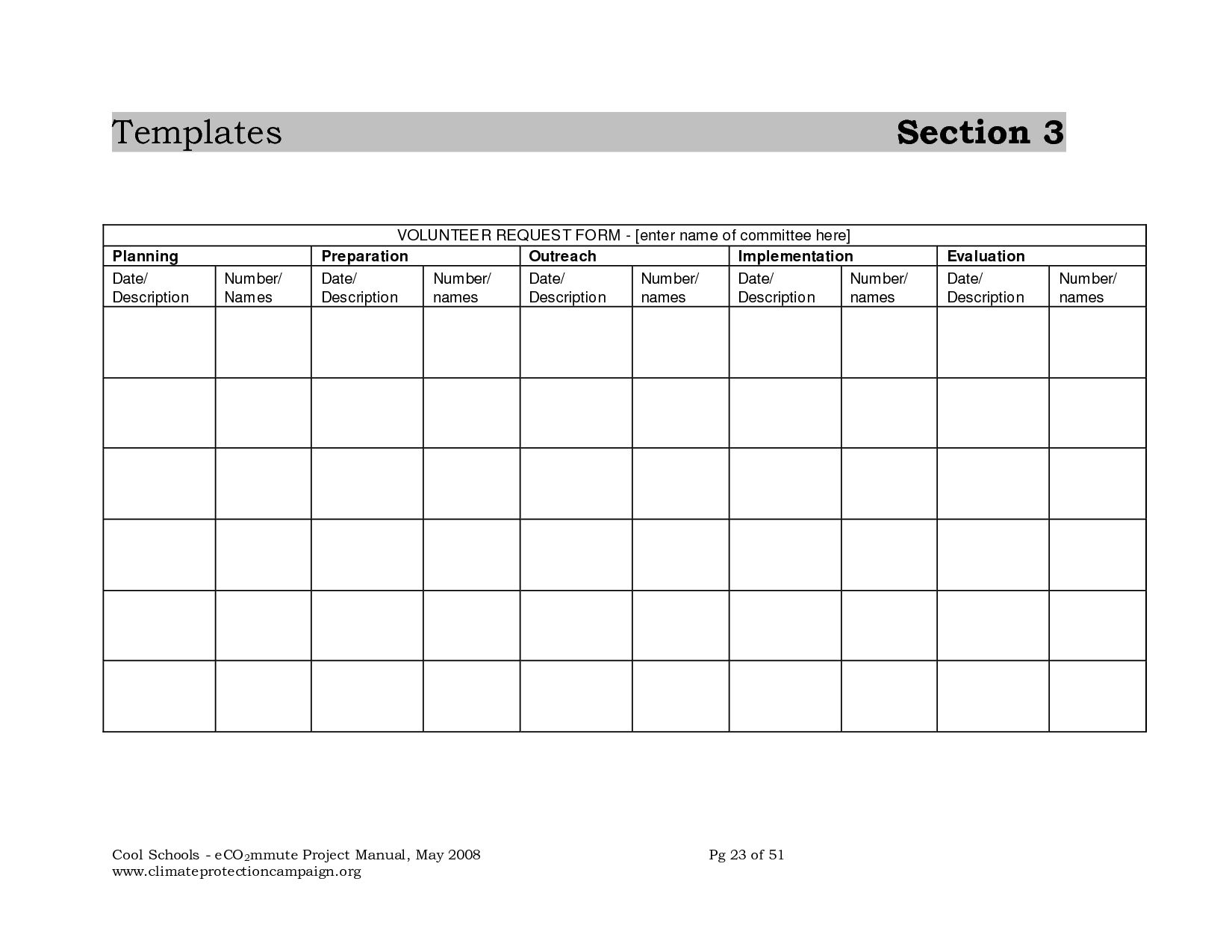 Inventory Sheets Template – Inventory Sheets Printable