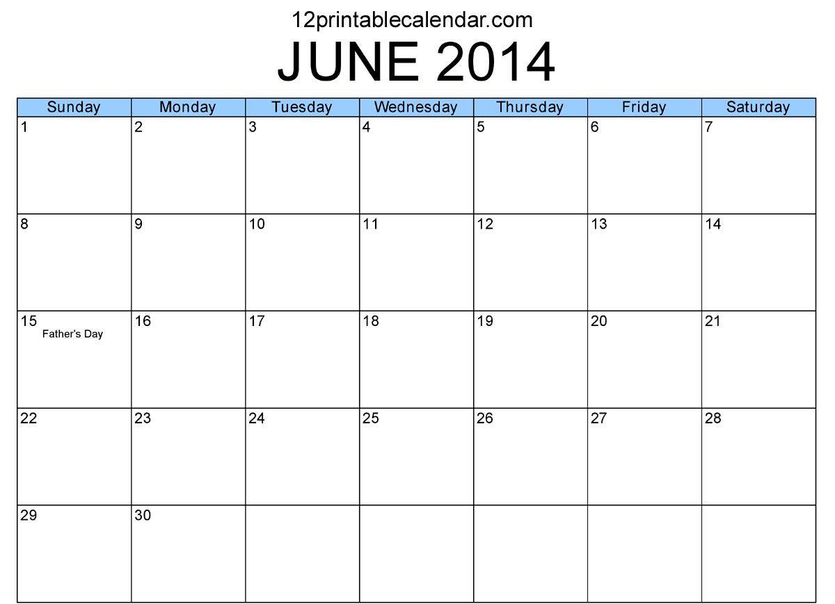Calendar 2014 Template Doc 2015 Calendar 16 Free Printable Word Calendar Templates 2013 Monthly Pocket Calendar Template Autos Post