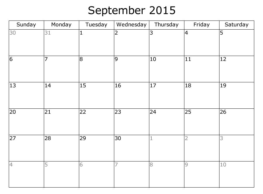 Printable Editable Calendar November 2013 Free Printable Calendar Print 2018 Calendar November September 2015 Calendar With Holidays Vertola