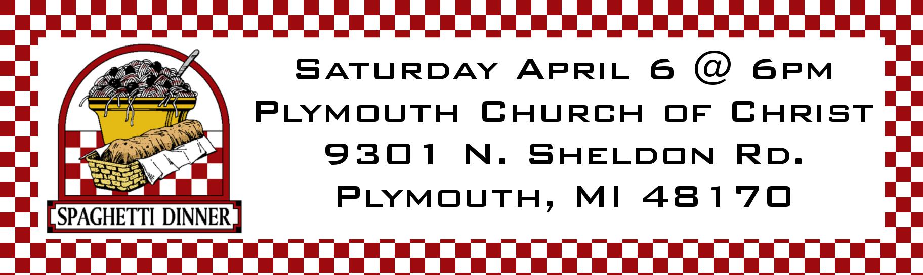 printable fundraiser tickets