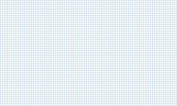 11x17 printable graph paper