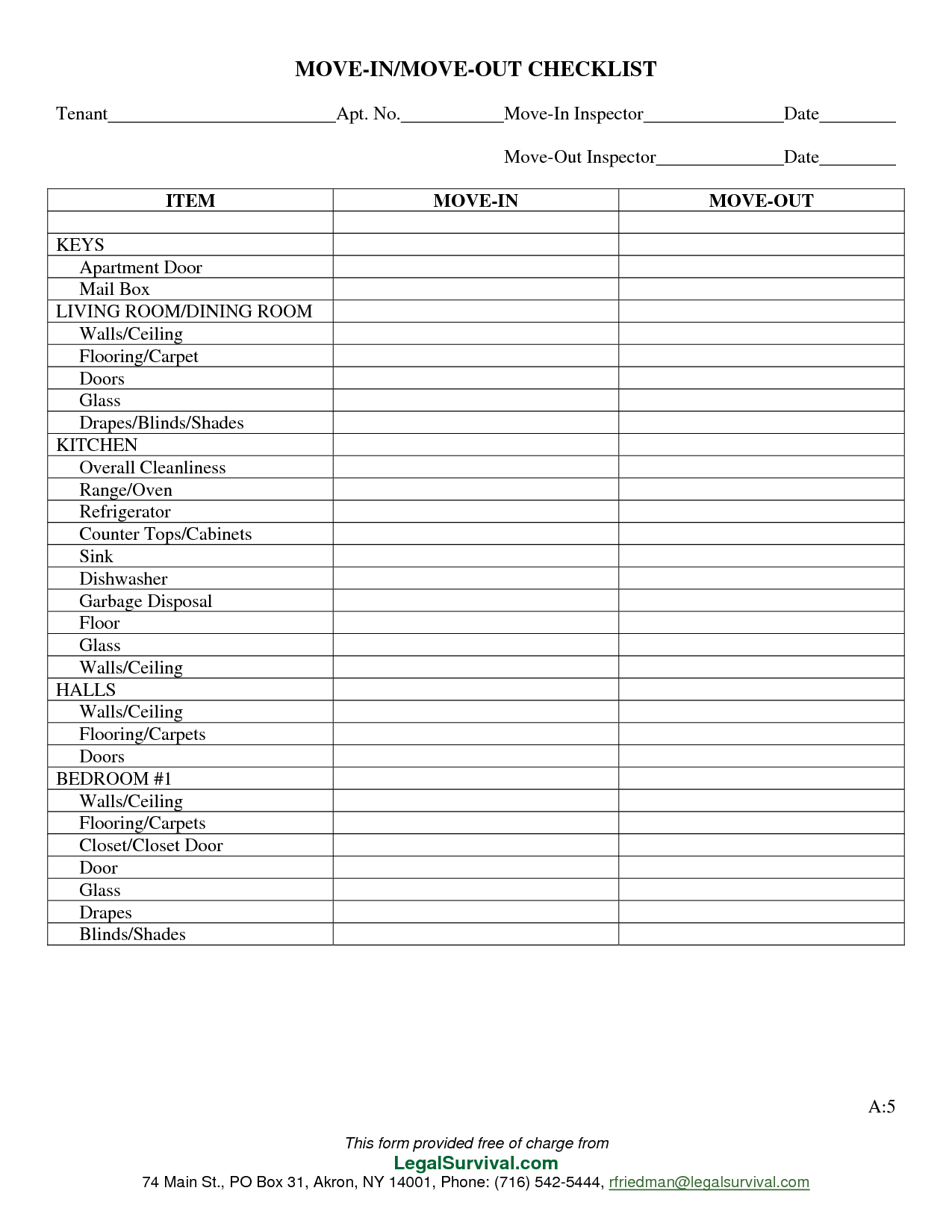 checklist template for cleaning an office cover letter checklist template for cleaning an office office cleaning checklist to do list organizer printable cleaning checklist