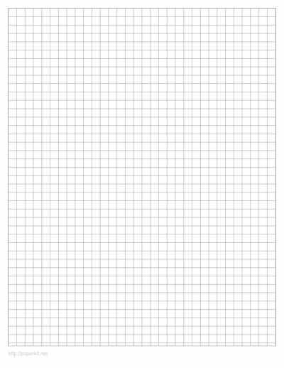 free printable graph paper 8 5 x 11