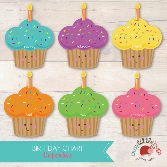 Make Calendar Bulletin Board Community Bulletin Board Events Calendar 7 Best Images Of Cupcake Birthday Printables For Classroom