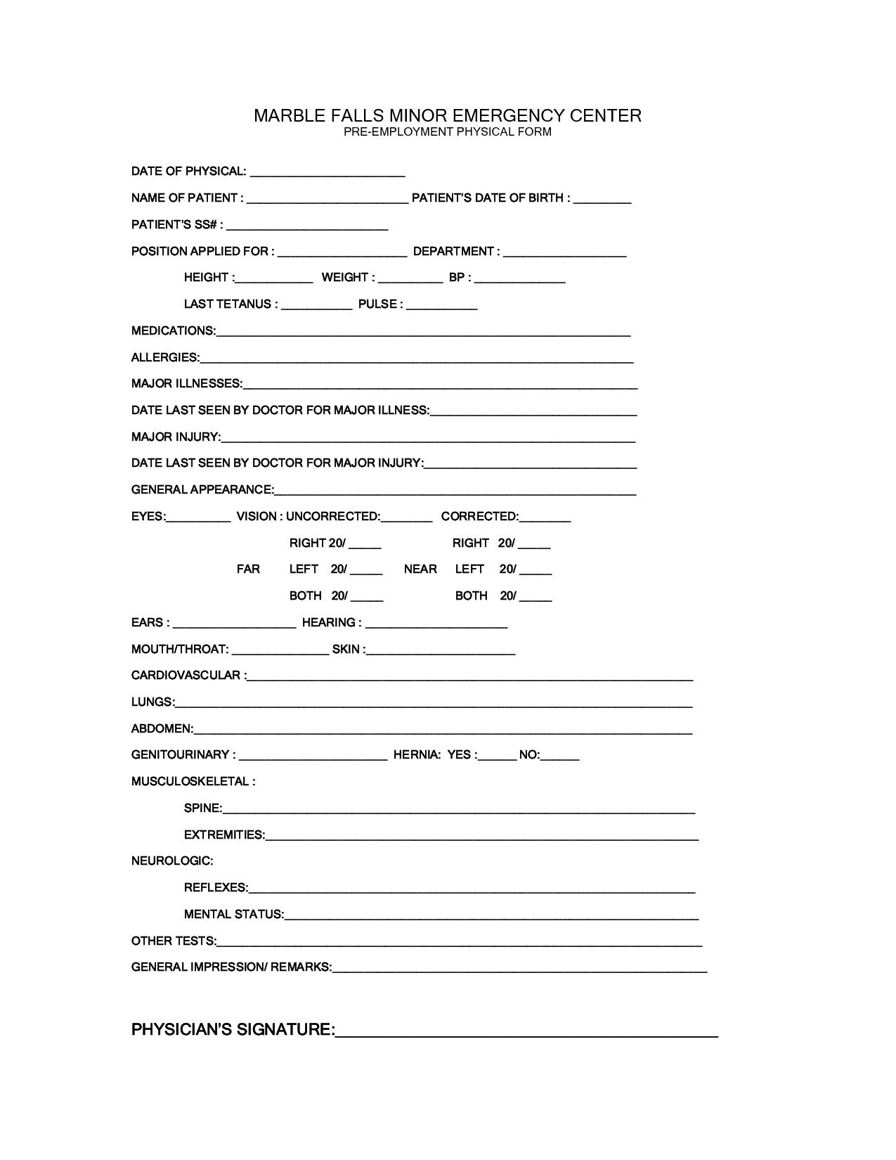 Job Application For Metro Pcs | Professional resumes sample online
