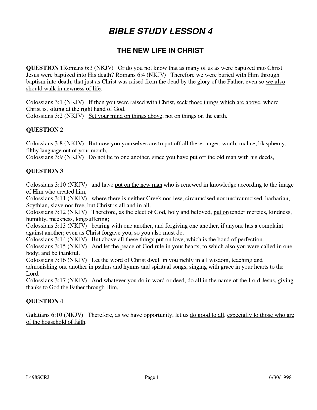 Worksheets Free Bible Worksheets For Adults free bible study worksheets delibertad youth delibertad
