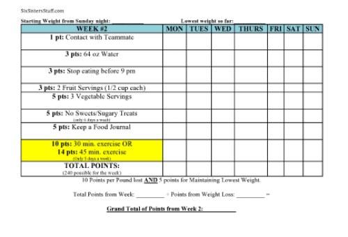 Motivational Interviewing Goal Setting Worksheet – Motivational Interviewing Worksheets