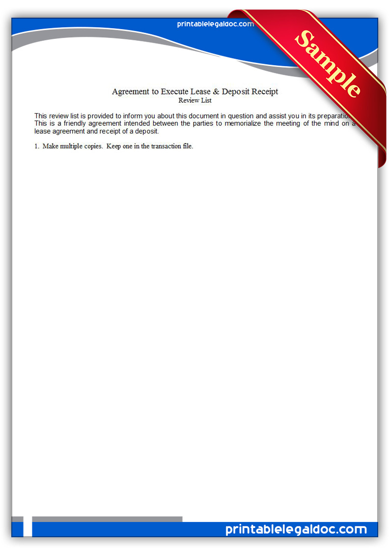 settlement letter between tenant and landlord bio data maker settlement letter between tenant and landlord sample agreement between tenant and landlord printable agreement to