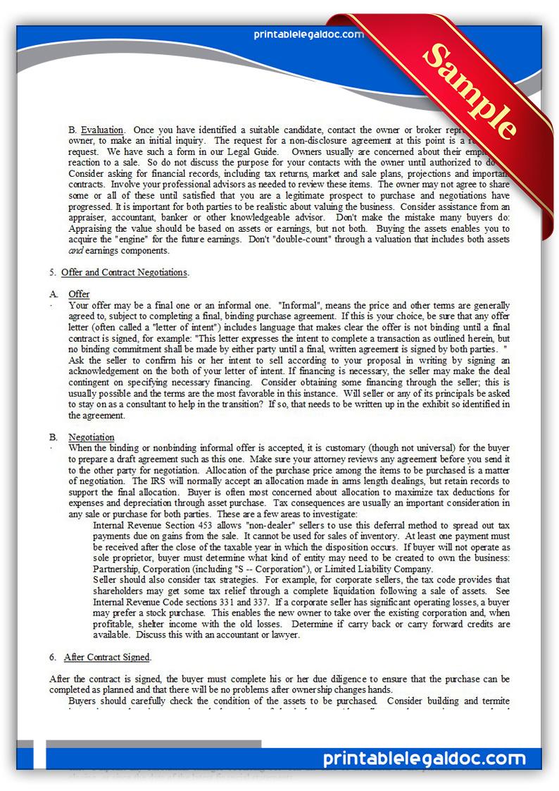 Alabama Form 40a Printable printable lease form 7 agreement – Printable Purchase Agreement