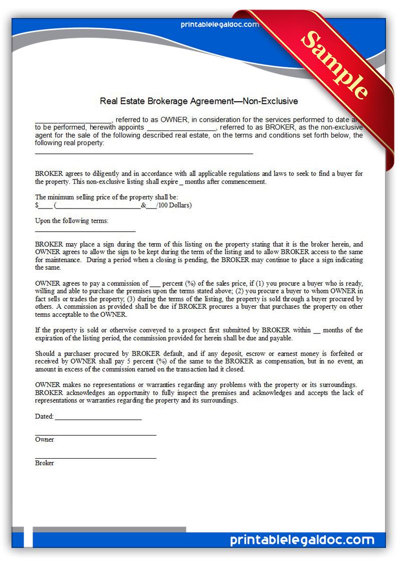 Business Broker Cover Letter Paralegal Resume Objective Examples Real  Estate Broker Job Description X Business Broker