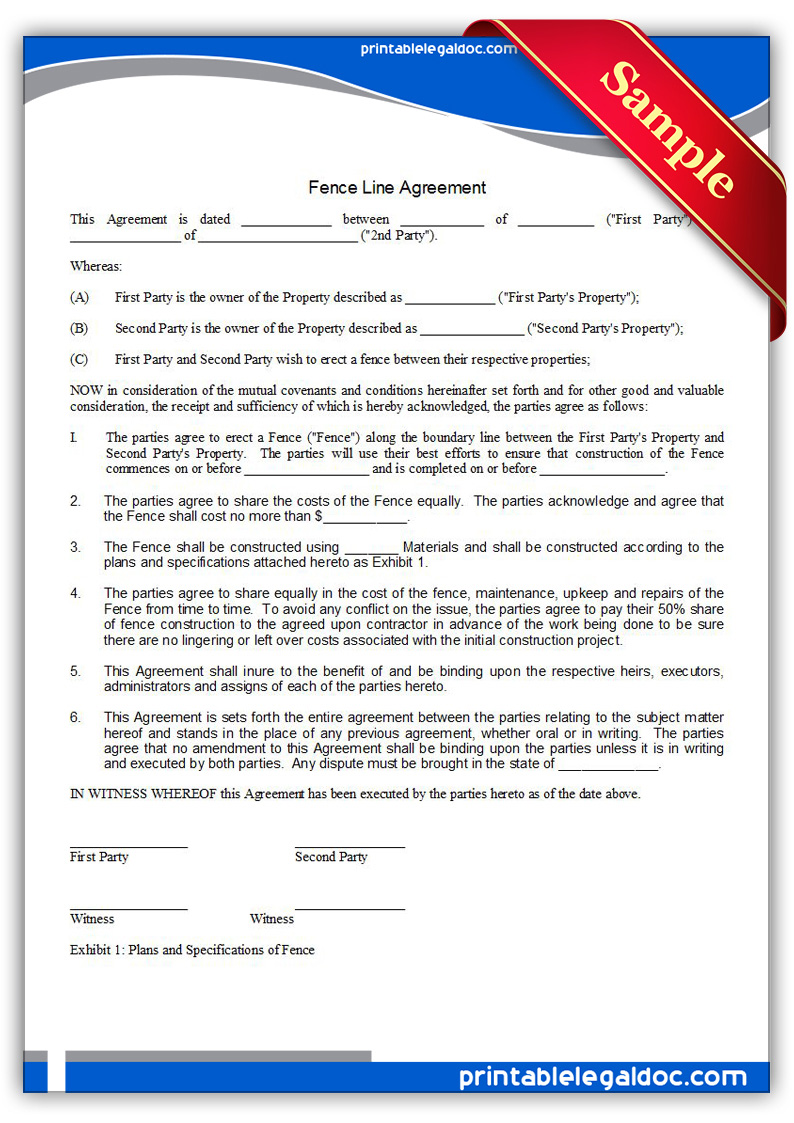 Contract Release Agreement – Tolling Agreement Template