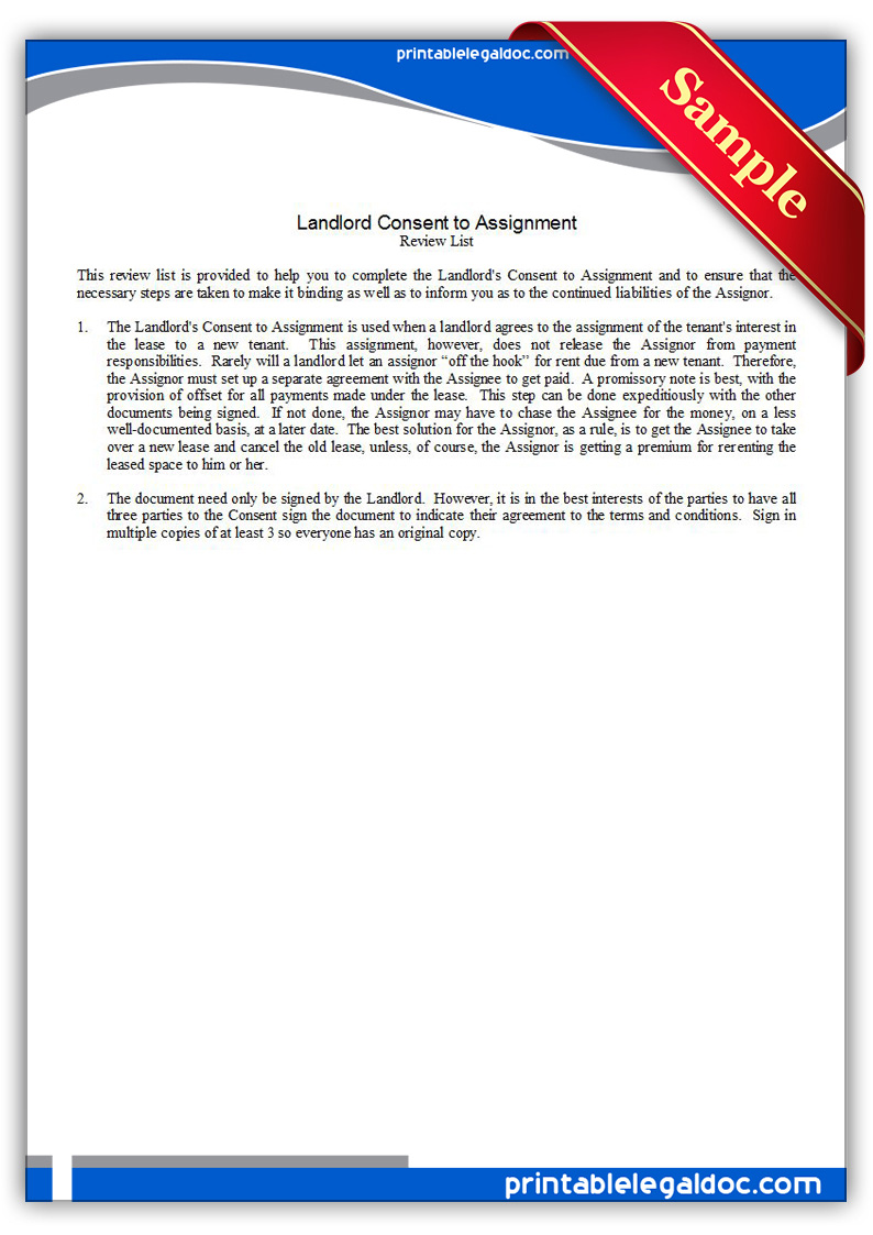 lease agreement letter resume and cover letter examples and lease agreement letter make a lease termination letter in minutes legal printable landlord consent