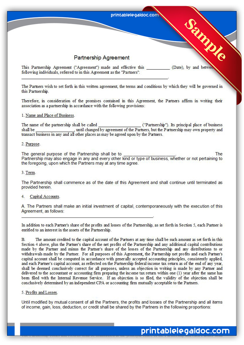 what are legal forms of ownership create professional resumes what are legal forms of ownership learn about business ownership structures nolo printable partnership agreement