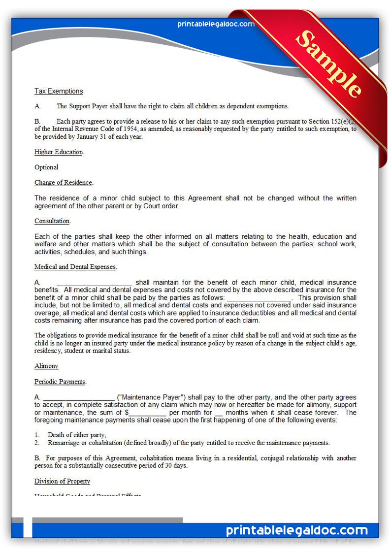 Claim Settlement Letter Format Image Rent Receipt Example