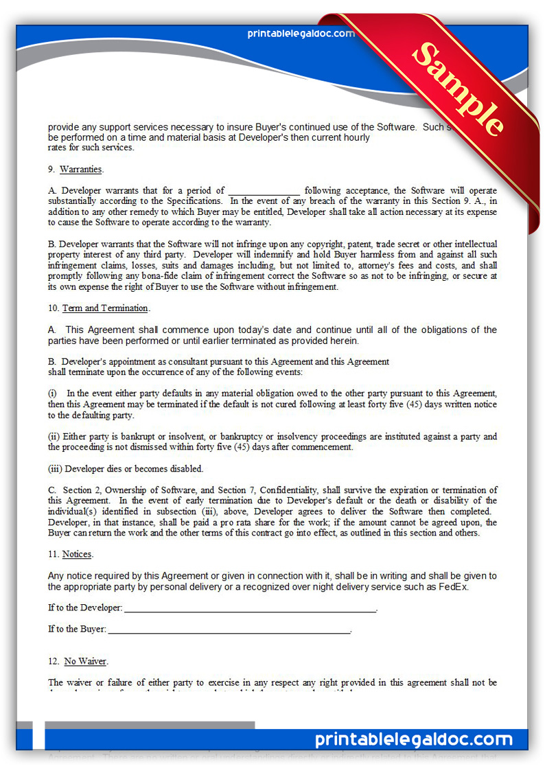 legal forms of business organizations sample customer service 3 legal forms of business organizations court assistance office state of idaho judicial branch printable
