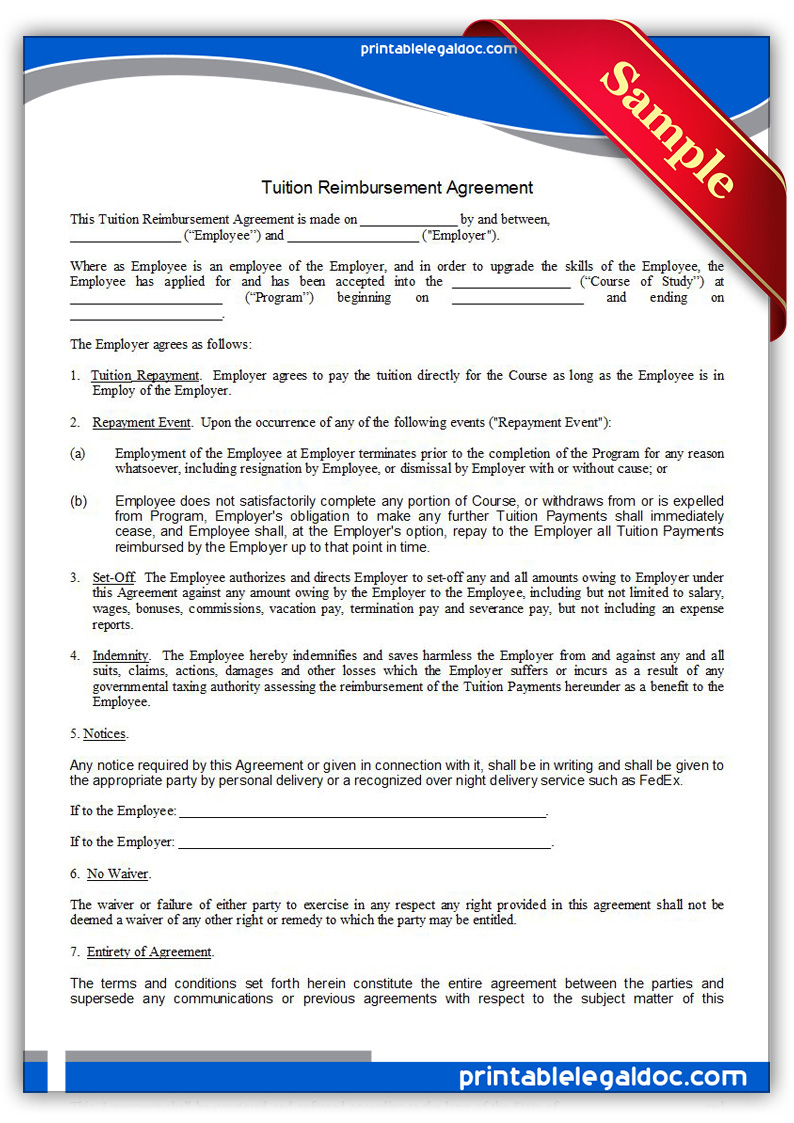 Contract Approval Letter Format