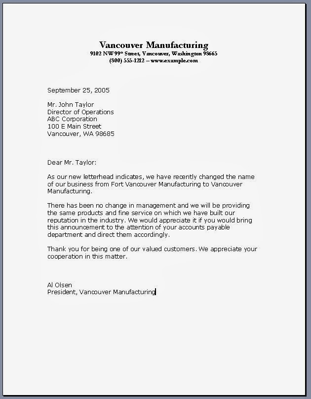 Business Letter Salutation Examples And Tips The Balance Free Printable Business Letter Template Form Generic
