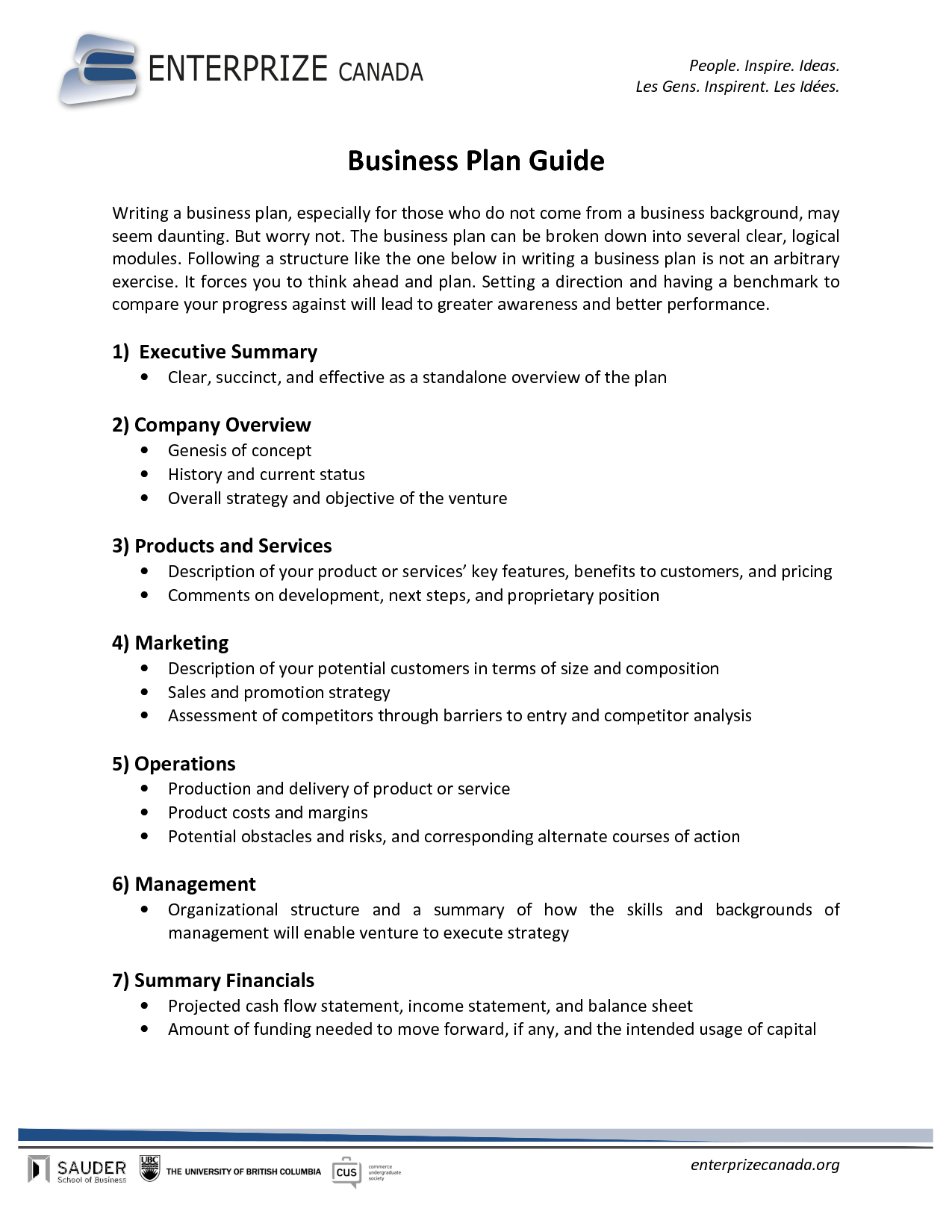 real estate business plan sample doc resume writing resume real estate business plan sample doc sample business plans and templates to printable business