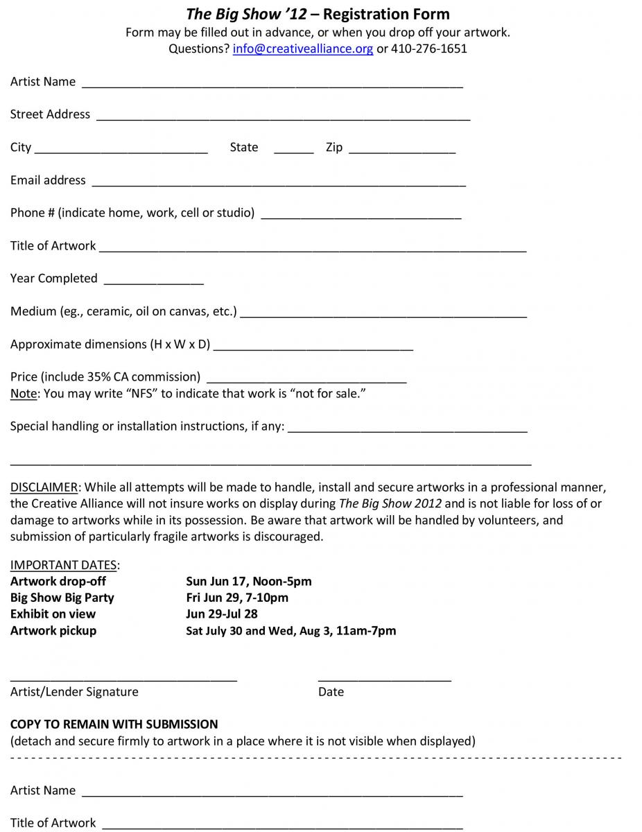 Doc468605 Template for a Loan Agreement 5 Loan Agreement – Loan Agreement Doc