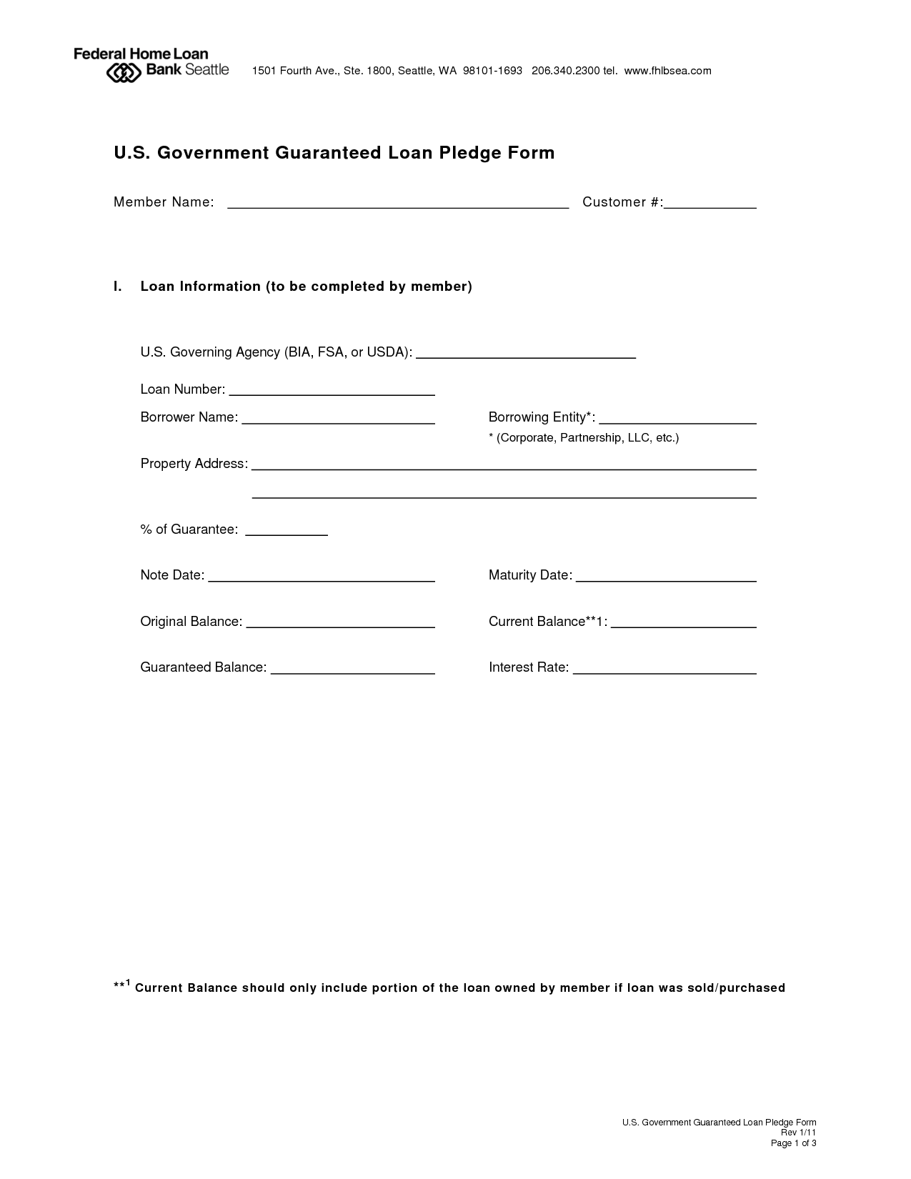 Employment Loan Repayment Agreement Template Professional