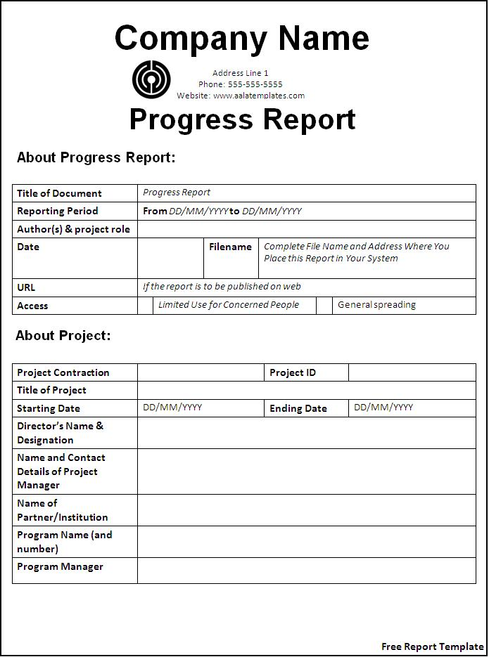 Free Printable Incident Reports 95 Samplescsat - police report template