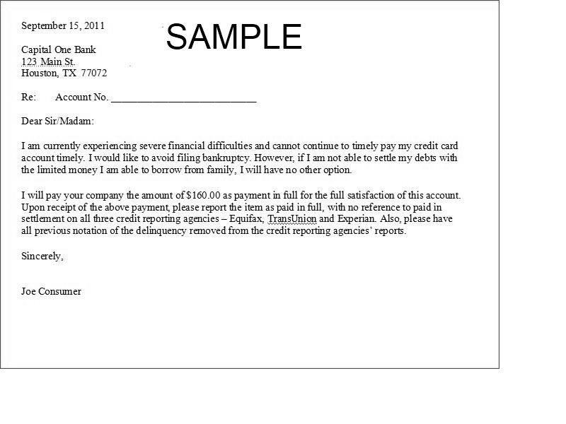 Loan Contract Letter Sample – Sample of Loan Agreement Letter