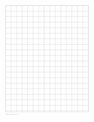 letter-blank-engineering-graph-paper template-printable