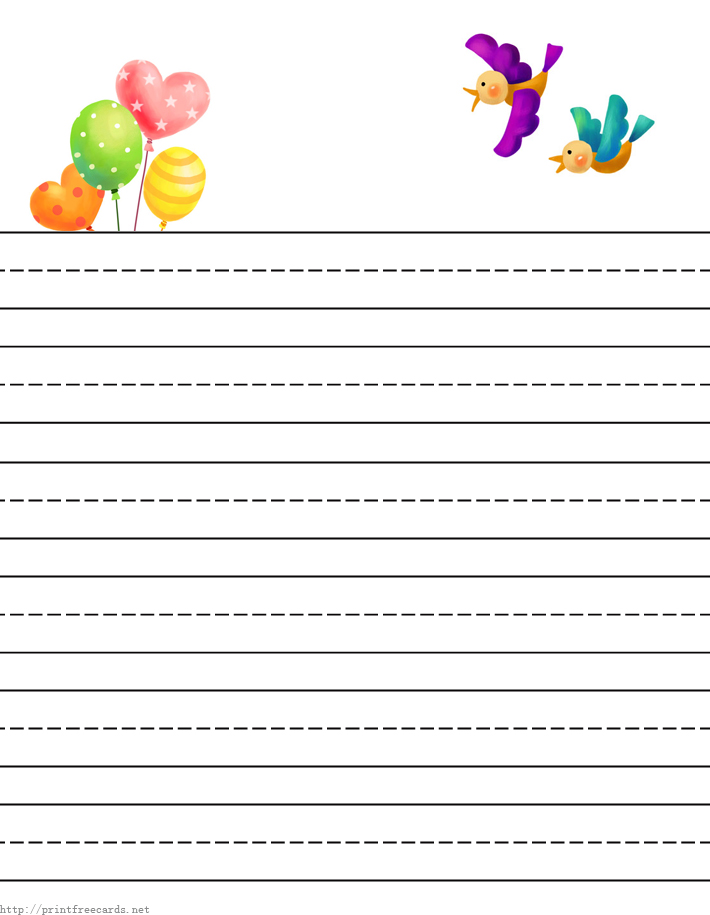 PDF-free-printable-letter-writing-paper