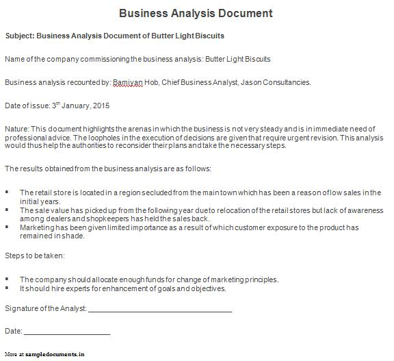 Analysis-Document-pdf-paper-template - analysis paper template