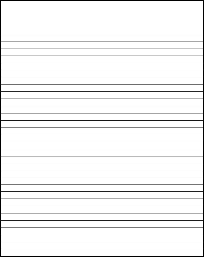 Paper-lines-Template - white paper templates